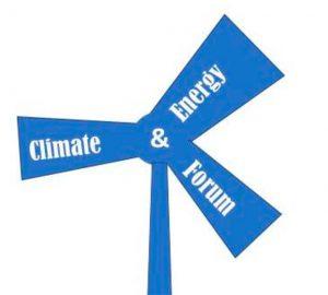 Bainbridge Island Climate and Energy Forum