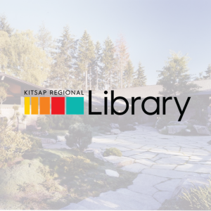 Bainbridge Branch of the Kitsap Regional Library