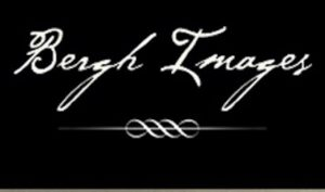 The Gallery at Bergh Images