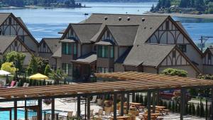 The Inn at Pleasant Beach
