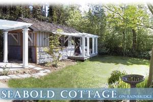 Seabold Cottage