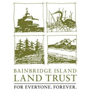 Bainbridge Island Land Trust
