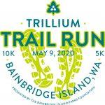 CANCELED: Trillium Trail Run