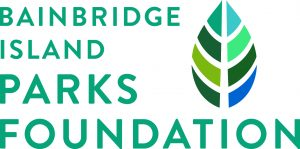 Bainbridge Island Parks Foundation