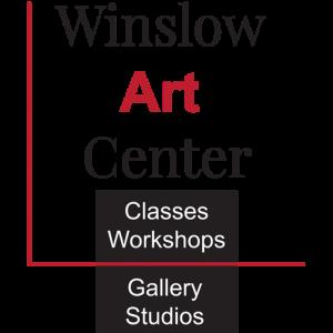 Winslow Art Center Studio & Gallery