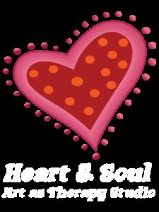 Bainbridge Heart & Soul: Art as Therapy Studio...
