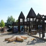 Battle Point Park