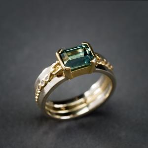 Castellano Fine Jewelry