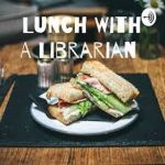 Bainbridge Island Library: Lunch with a Librarian