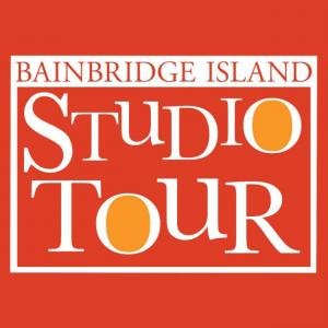 Bainbridge Island Studio Tour