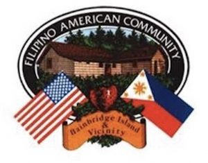 Filipino American Community of Bainbridge Island a...
