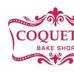 Coquette Bake Shop