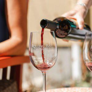 Winery Alliance of Bainbridge Island