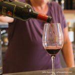 Eagle Harbor Wine Co.