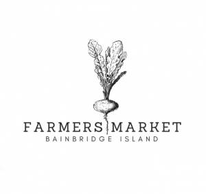 Bainbridge Island Farmers' Market