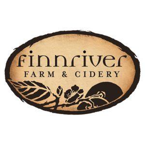 Finn River Cider