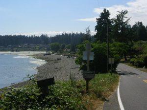 Manitou Beach