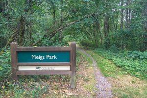 Meigs Park