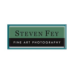Steven Fey Photography Gallery