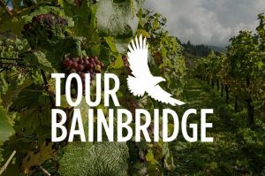 Tour Bainbridge
