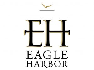 Eagle Harbor Wine Company