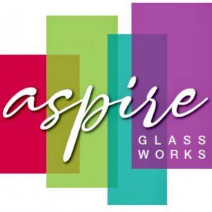 Aspire Glass Works