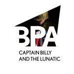 Bainbridge Pod Accomplice – Captain Billy and The Lunatic
