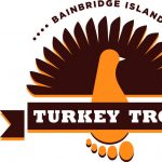 Virtual BI Turkey Trot