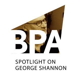 Bainbridge Pod Accomplice – Spotlight on George Shannon