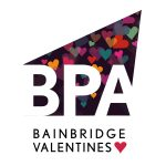 Bainbridge Pod Accomplice – Bainbridge Valentines