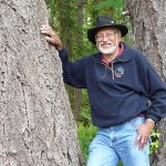 Olaf Ribeiro: Beloved Historic Trees