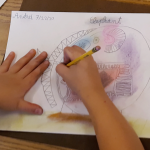 Drawing and Painting for Kids!