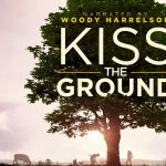 """Movies That Matter: Virtual Discussion of """"Kiss th..."""