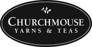 Churchmouse Yarns & Teas