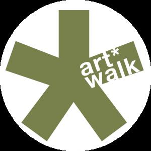 First Friday Art Walk
