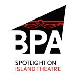 Bainbridge Pod Accomplice – Spotlight on Island Theatre