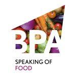Bainbridge Pod Accomplice – Speaking of Food