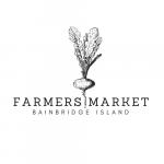 Bainbridge Island Farmers' Market