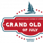THE 2021 GRAND OLD 4TH: PANDEMIC EDITION
