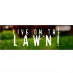 Bainbridge Performing Arts 'LIVE ON THE LAWN'