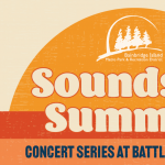 Sounds of Summer: Concert Series