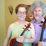 First Sundays Concert - Seattle Symphony Musicians...