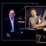 First Sundays Concert - Jazz Trio