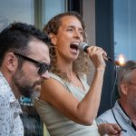 Live music at the Winery - Jess Henderson & Friends