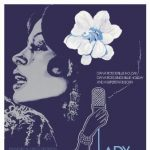 FEATURED FILM –LADY SINGS THE BLUES