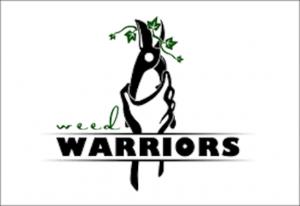 Weed Warriors